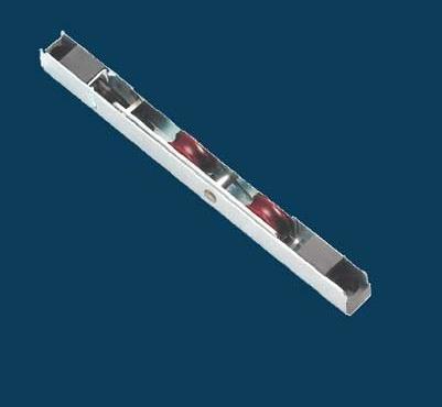 UPVC Door Roller