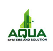 Aqua Systems And Solutions, ConstroBazaar