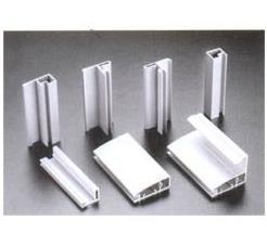 Aluminium Frame Profiles