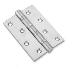 4 inches Butt Hinges