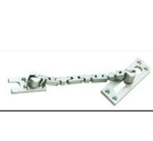 75 mm Door Chain