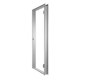Steel Door Frame