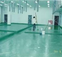 FRP Coating Service