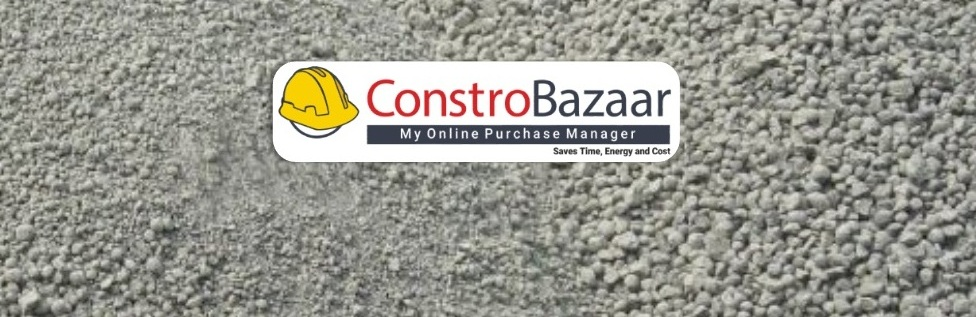 Portland Cement Instant Quote In One