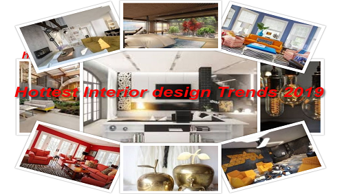 Interior Design Company Names In India Instant Quote In One Click From Multiple Sellers