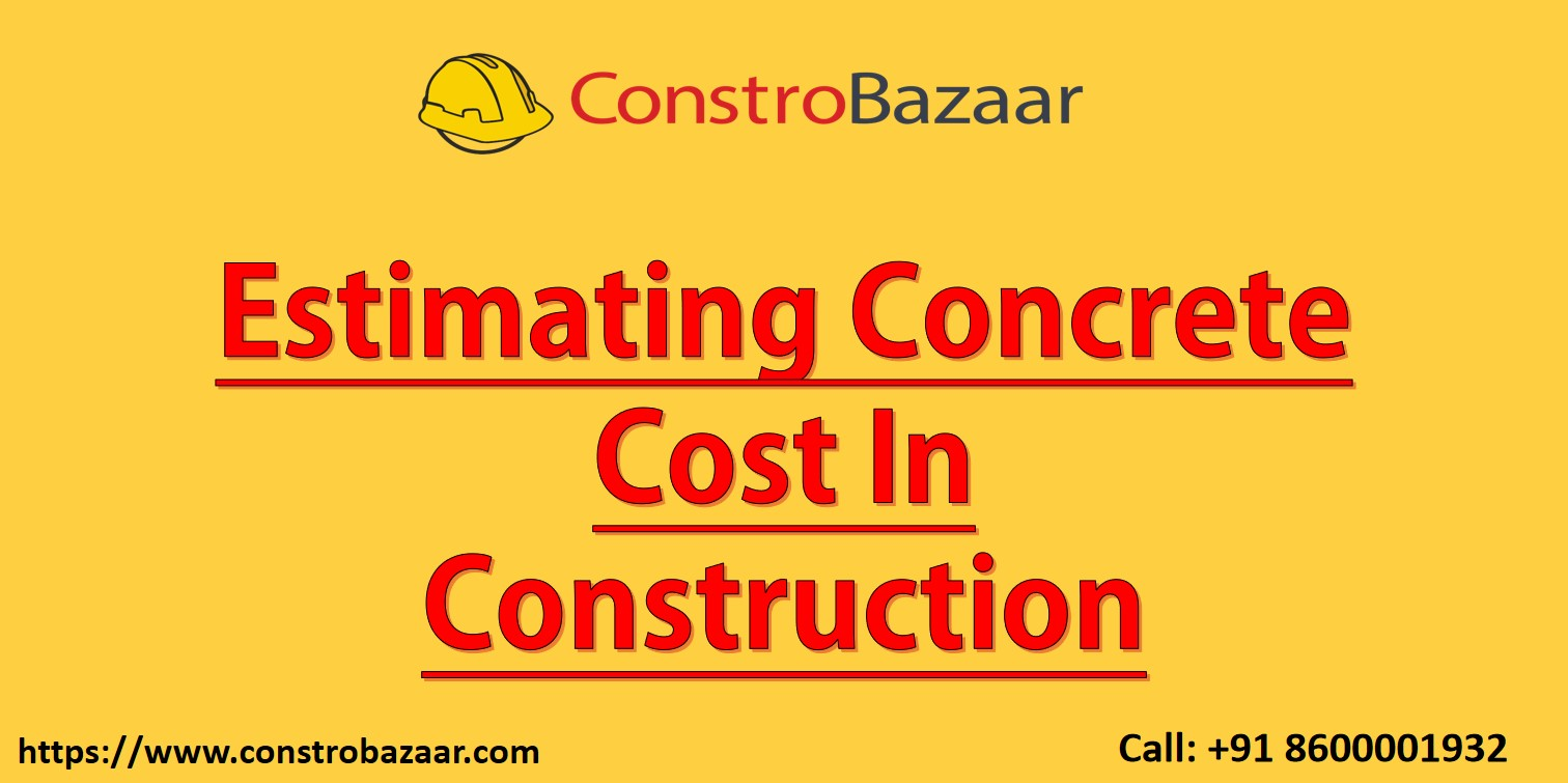 Concrete - Concrete Materials Latest Price, Manufacturers