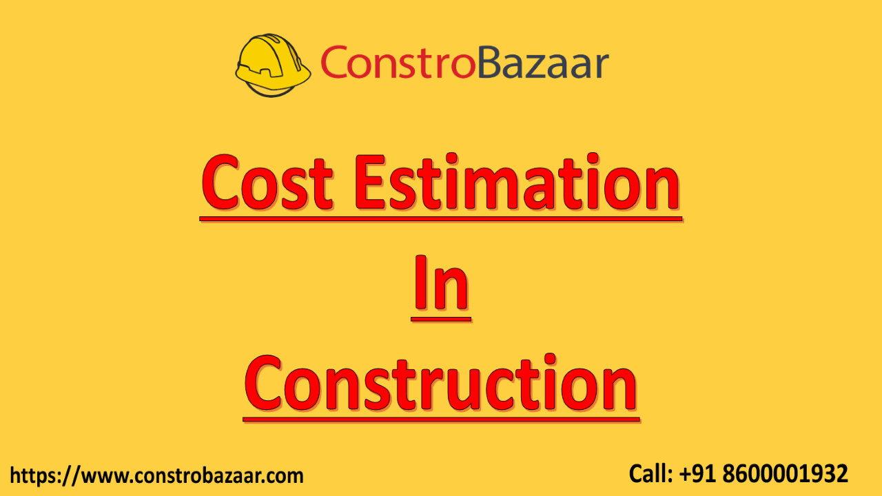 Construction Cost In Pune 2019 Instant Quote In One Click From Multiple Sellers