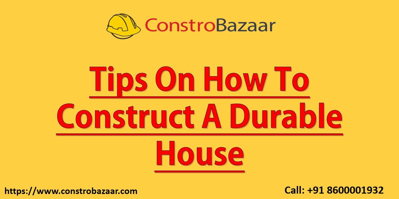 House Construction Under 10 Lakhs Instant Quote In One Click From Multiple Sellers