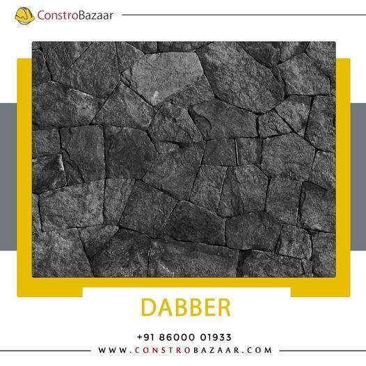 Dabber