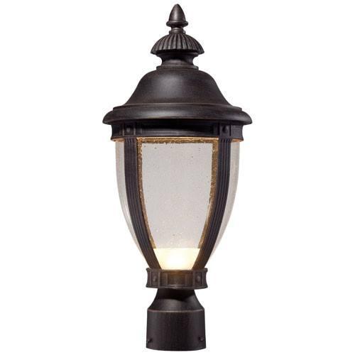 Lights Outdoor Light LED Outdoor Lights Manufactures