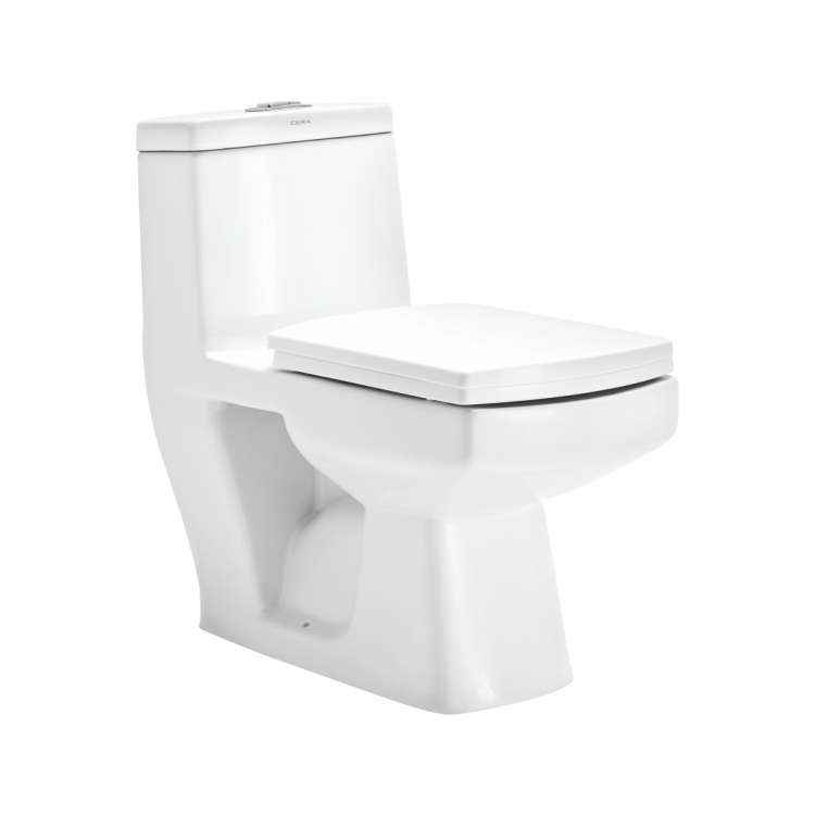 Buy Cera Water Closet Online At Best Price In India
