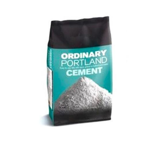 Jk Cement Webmail : Buy cement grade opc online at best price in
