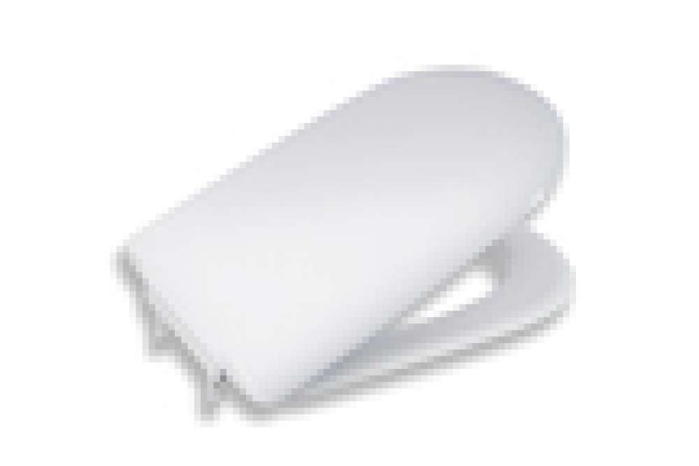 Buy Roca Seat Cover Soft Close Toilet Seat Cover Online