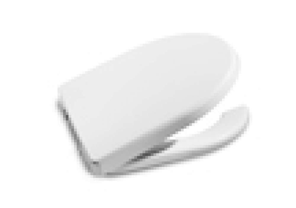 Buy roca seat cover toilet seat cover online at best for Roca bathroom fittings