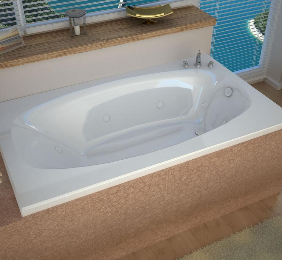 Buy bath tub ceramic bathtub online at best price in for What is the best bathtub to buy