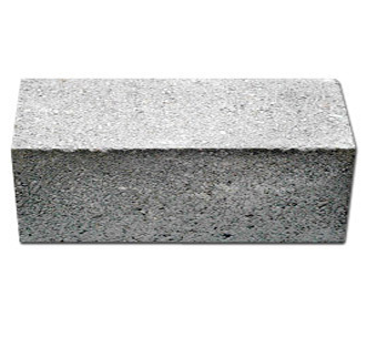 cellular lightweight concrete blocks pdf