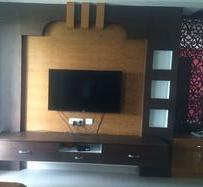 Furniture Services