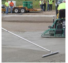 Road Contractor