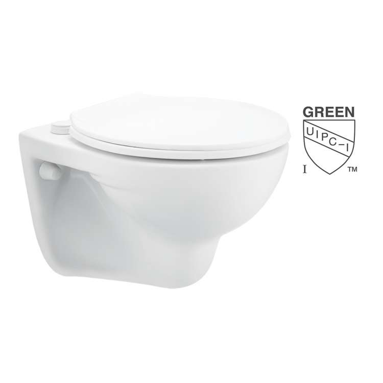 Buy CERA Water Closet Wall Hung P Trap Online At Best