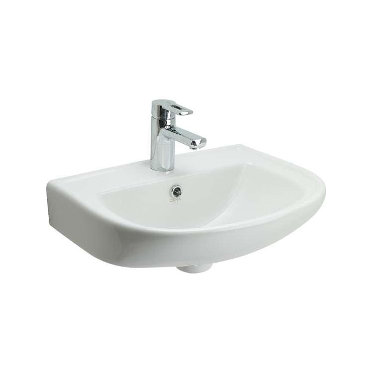 Hindustan Bathroom Fittings: Buy CERA Wash Basin Online At Best Price In Pune
