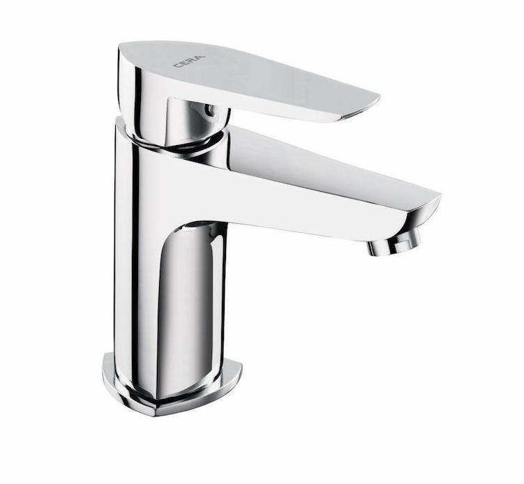 Hindustan Bathroom Fittings: Buy CERA Faucets Online At Best Price In Belgaum