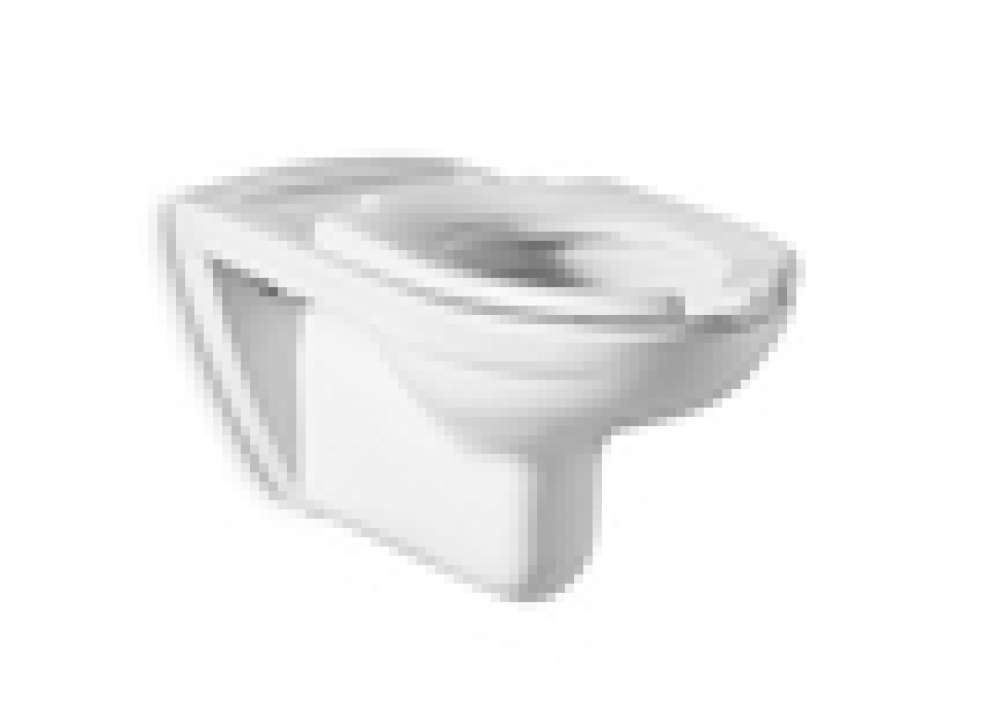 Buy Roca Water Closet Wall Hung Toilet Online At Best