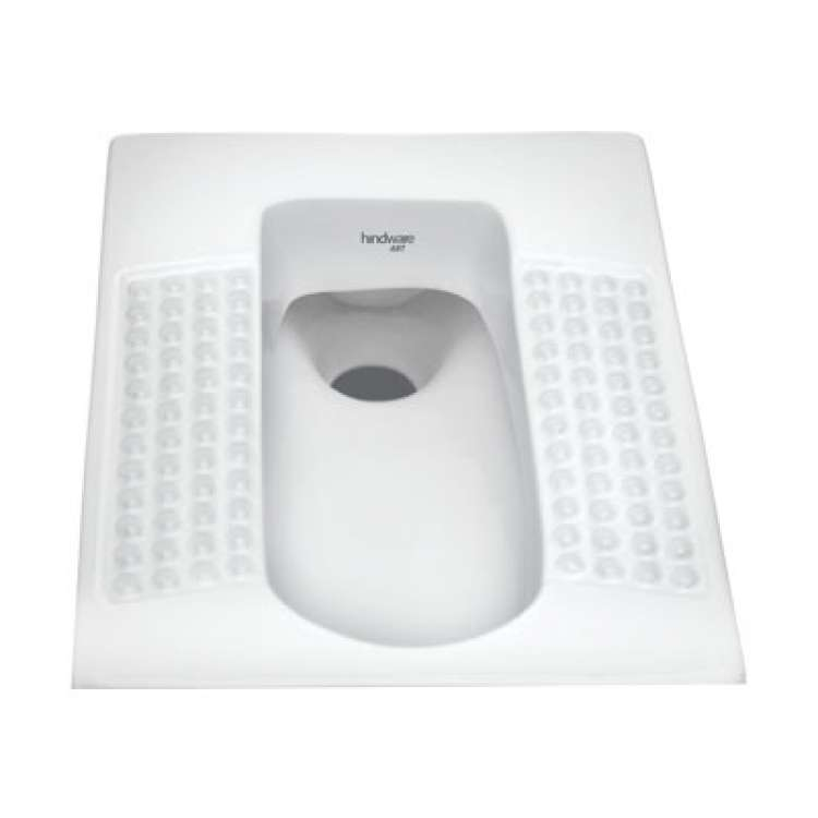 buy hindware orissa pan orisa pan 23 inch online at best