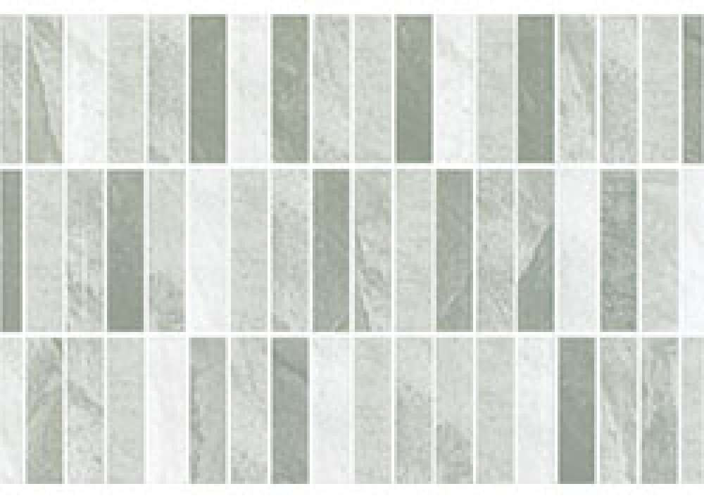 Bajaj Kitchen Wall Tiles Buy Kajaria Wall Tiles 250x750mm