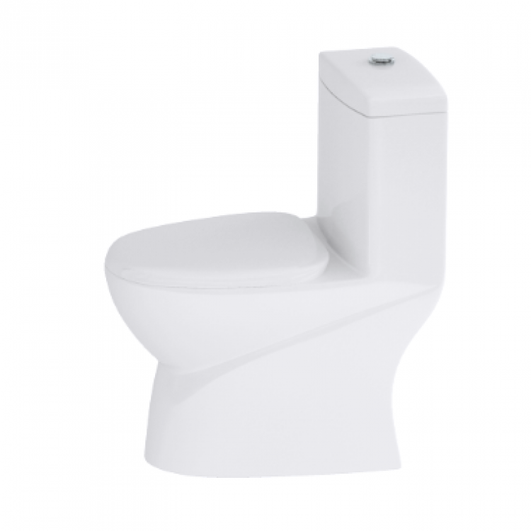 Buy Hindware Water Closet One Piece Closets Online At