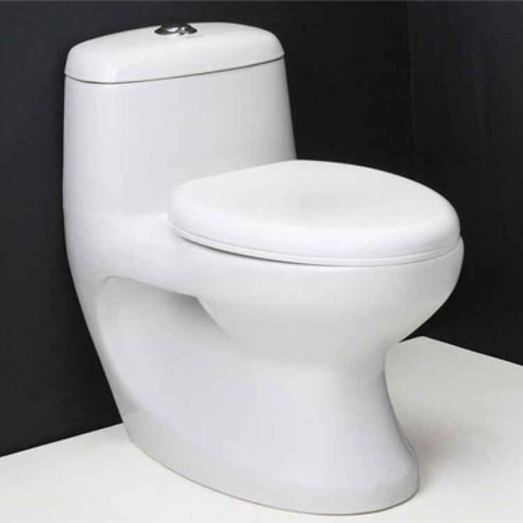 Hindustan Bathroom Fittings: One Piece Closets Online At