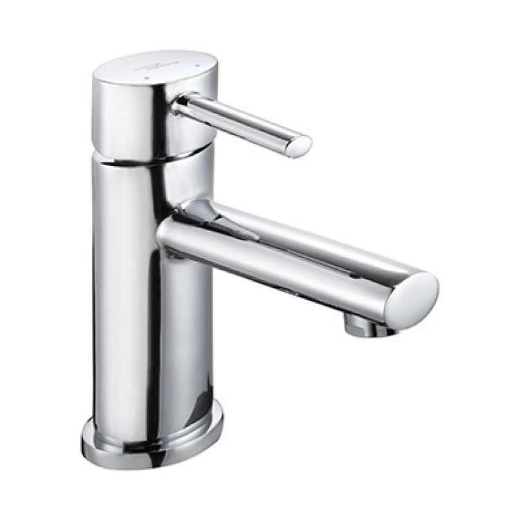 Buy Hindware Basin Mixer Mixer Faucet Online At Best