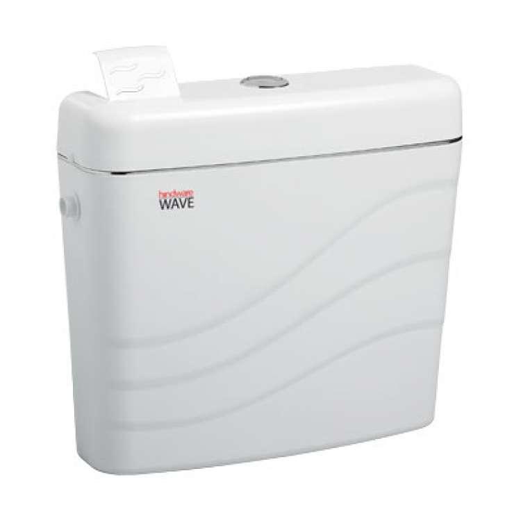 Pvc Bathroom Door Price In Delhi: Pvc Cistern. Online At Best Price