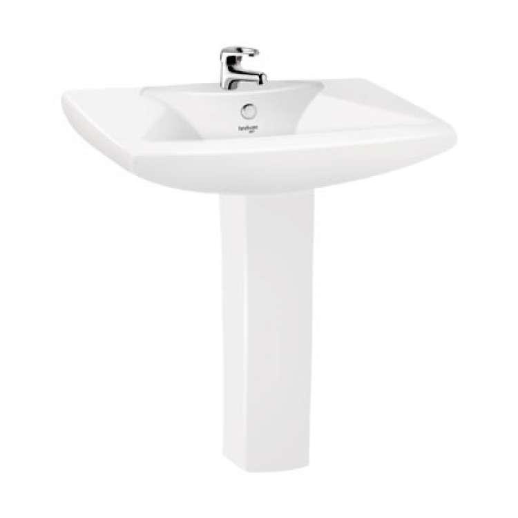 Buy Hindware Wash Basin Online At Best Price In Chandigarh