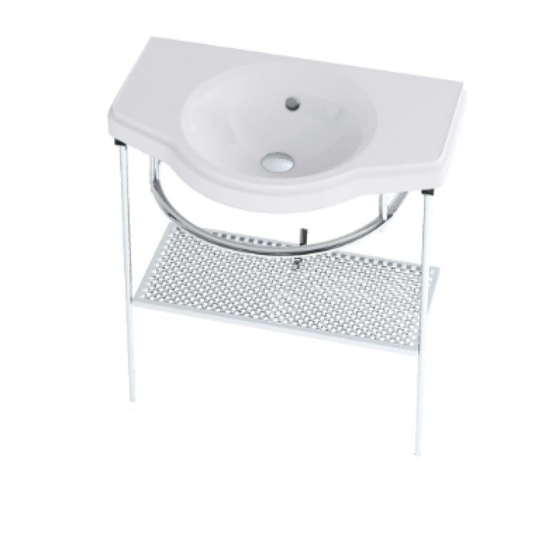 Hindustan Bathroom Fittings: Buy Hindware Wash Basin Online At Best Price In Assam