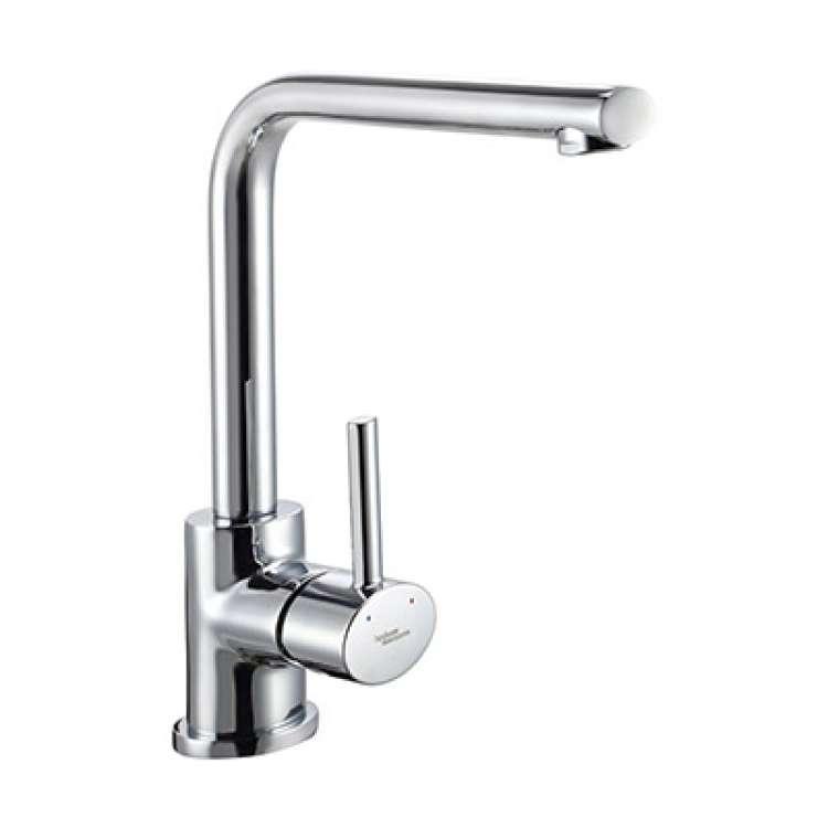 Hindustan Bathroom Fittings: Buy Hindware Faucets Online At Best Price In Assam