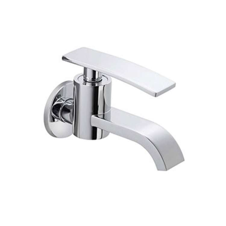Hindustan Bathroom Fittings: Buy Hindware Faucets Online At Best Price In Silchar