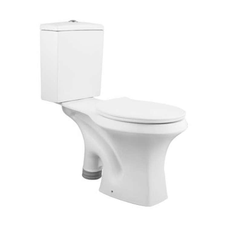 Hindustan Bathroom Fittings: Concealed Flush Tank. Online At