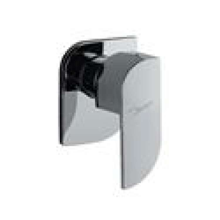 Buy jaquar angular stop cock exposed part kit of for Jaquar bathroom accessories online