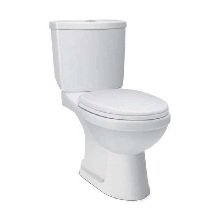 Buy Hindware Cistern Concealed Flush Tank Online At