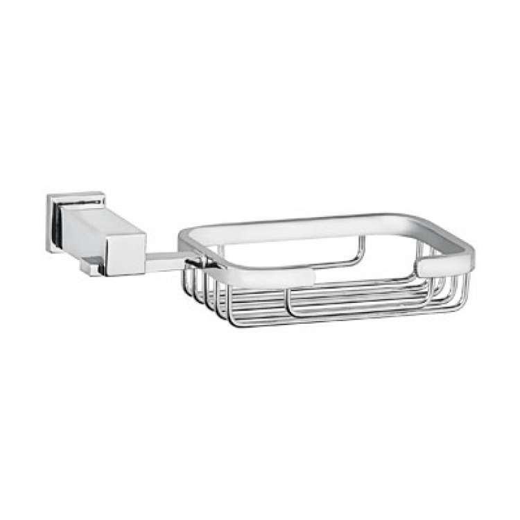 Buy Hindware Bathroom Accessories