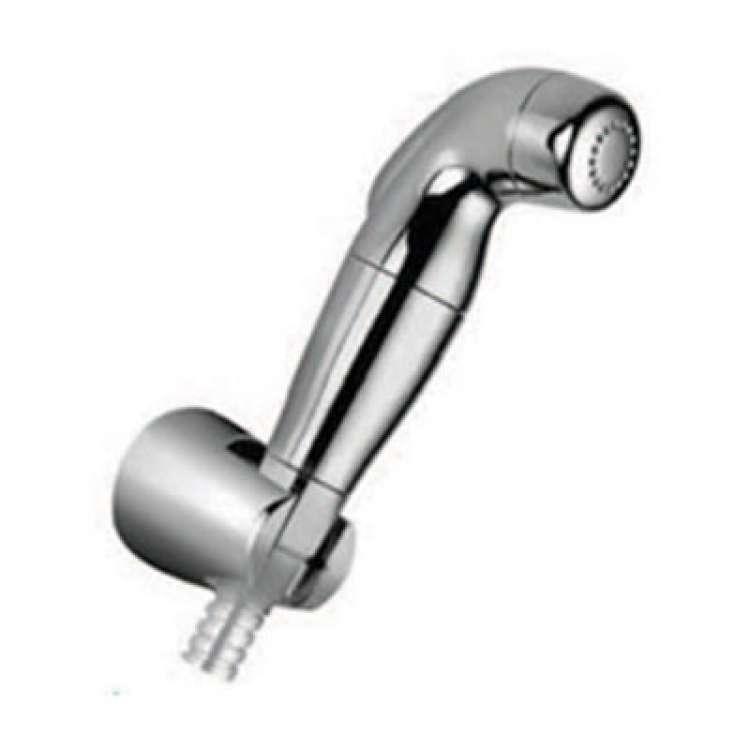 Hindustan Bathroom Fittings: Health Faucet Abs. Online At