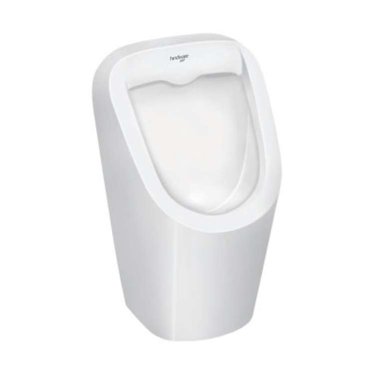 Hindware Bathroom Fittings: Buy Hindware Urinals Online At Best Price In Bharuch