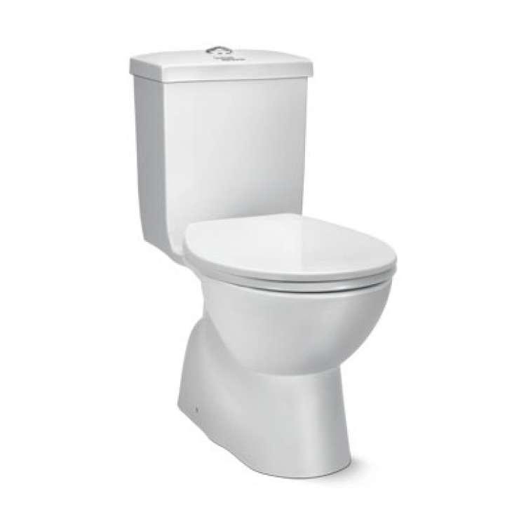 Hindustan Bathroom Fittings: Buy Hindware Water Closet Online At Best Price In Godhar