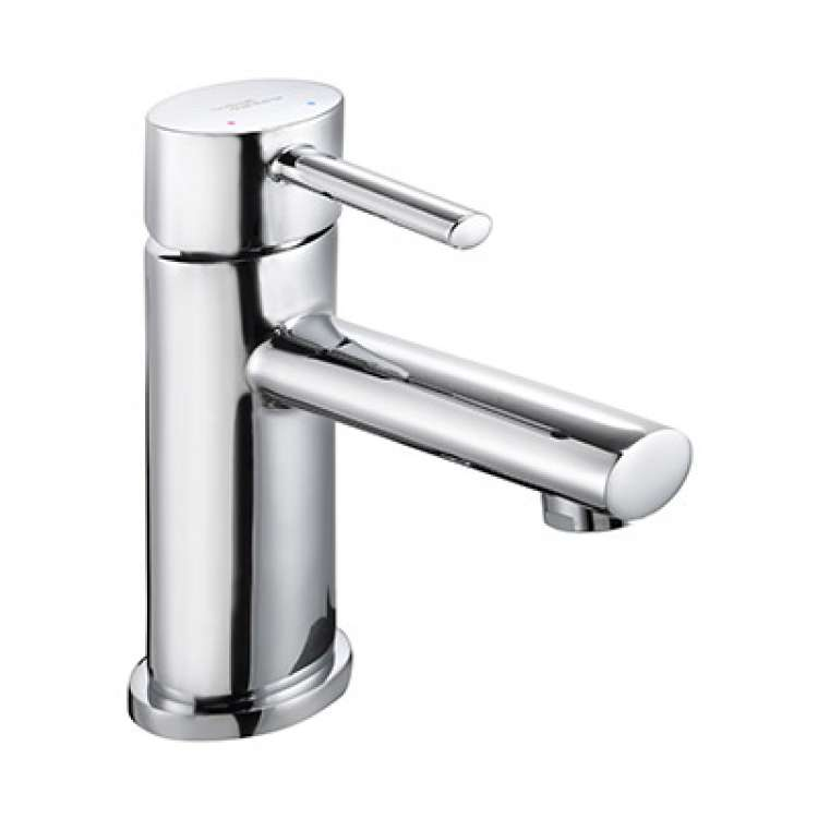 Hindustan Bathroom Fittings: Mixer Faucet Online At Best