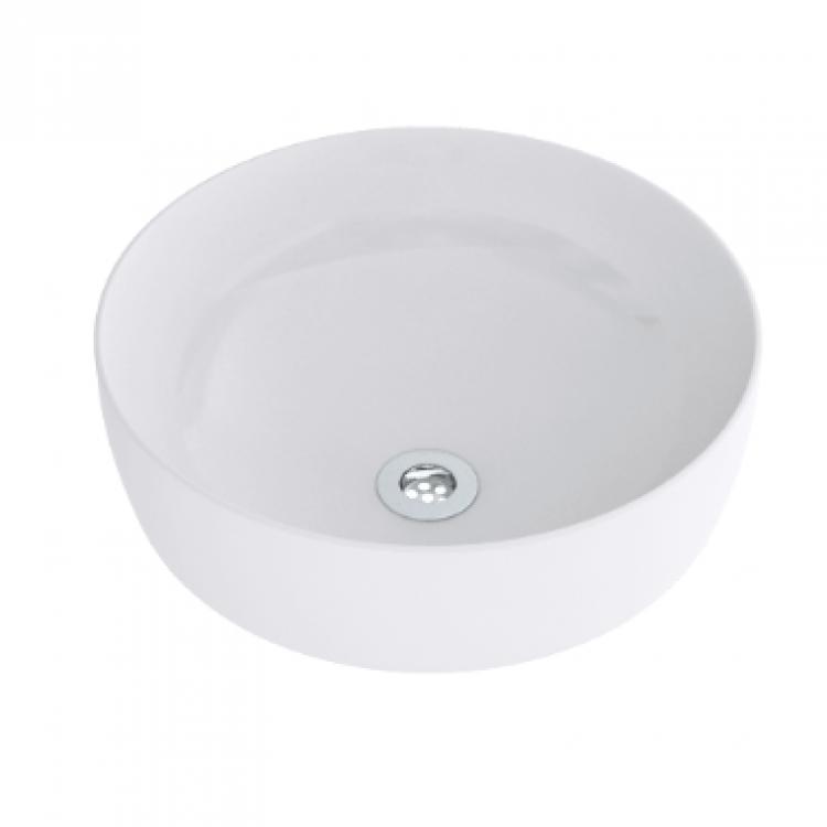 Hindustan Bathroom Fittings: Buy Hindware Wash Basin Online At Best Price In Telangana