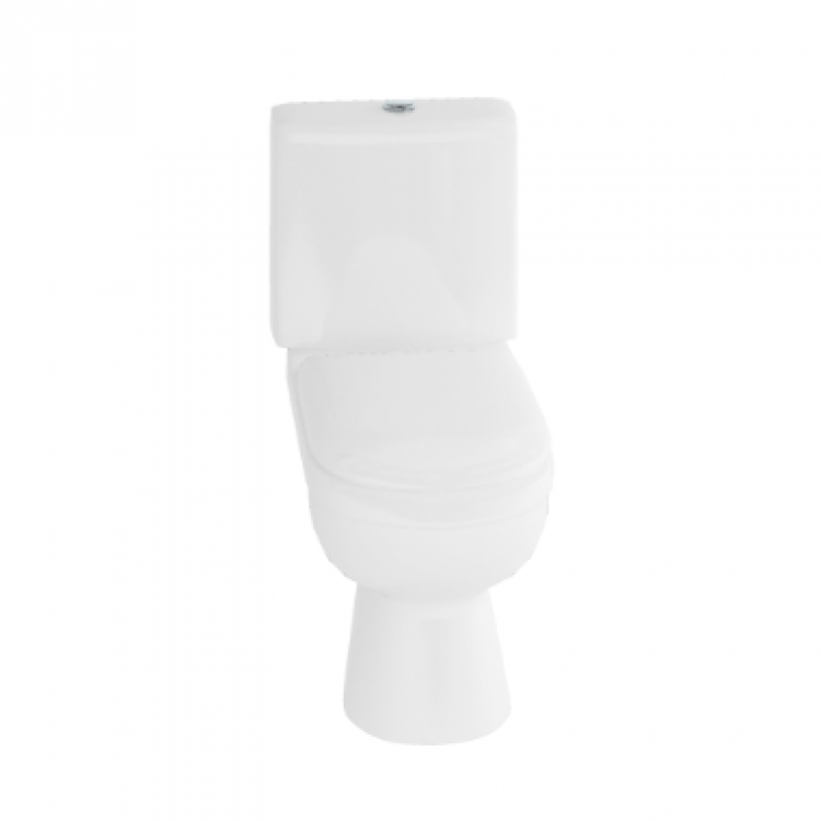 Buy Hindware Water Closet Two Piece Closet Online At