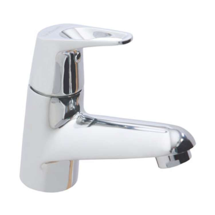 Hindware Bathroom Fittings: Buy Hindware Faucets Online At Best Price In Sabarkantha
