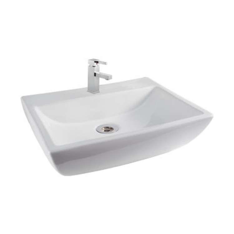 Buy Hindware Wash Basin Online At Best Price In Surat