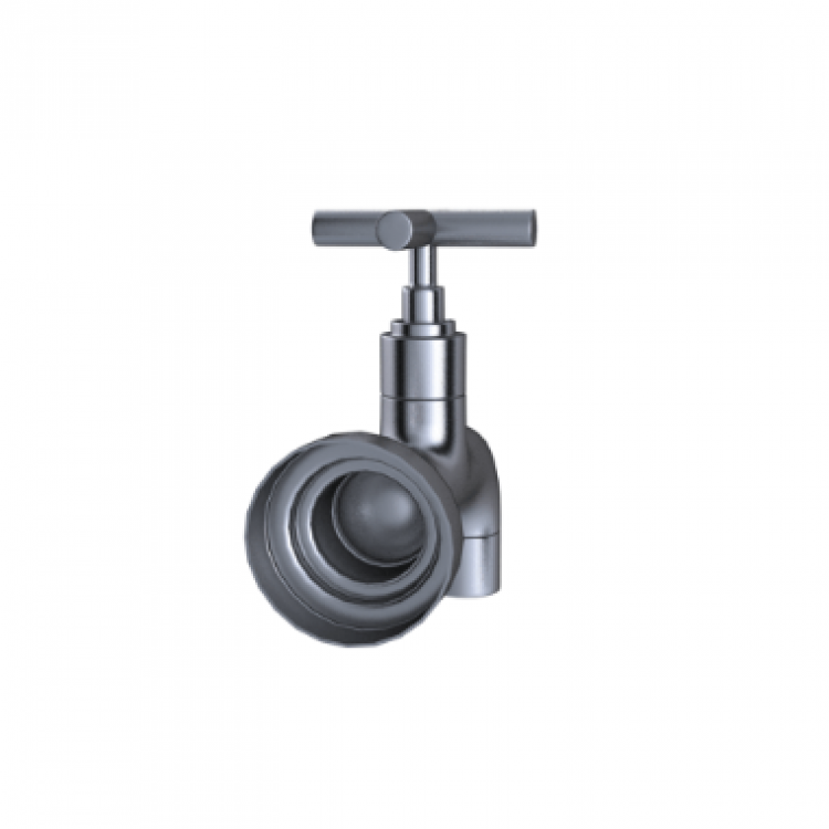 Buy Hindware Faucets Online At Best Price In Surat