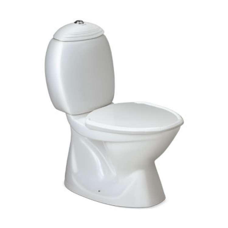 Buy Hindware Cistern Concealed Flush Tank Online At Best